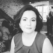 Перевод нежилого помещения в жилое, Наталья, 43 года