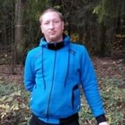 Частный репетитор по музыке в Ярославле, Петр, 28 лет