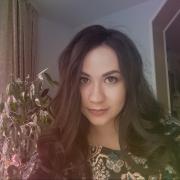 Адвокаты по гражданским делам в Воронеже, Екатерина, 25 лет