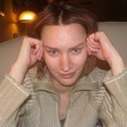 Косметологи в Томске, Анастасия, 44 года