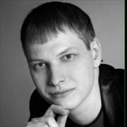Доставка корма для собак - Проспект Вернадского, Андрей, 33 года