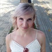 Оцифровка в Барнауле, Наталья, 31 год