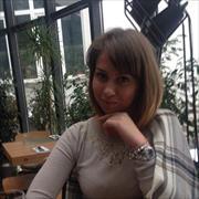 Адвокаты в Балашихе, Ксения, 32 года