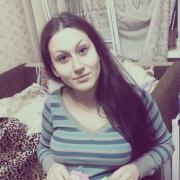 Доставка на дом сахар мешок - Улица Старокачаловская, Эльмира, 28 лет