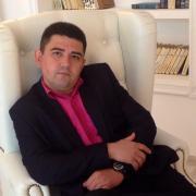 Нотариусы в Уфе, Алексей, 39 лет