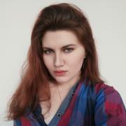 Взыскание долгов по расписке в Набережных Челнах, Ирина, 21 год