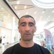 Теплоизоляция труб отопления на улице, Артак, 40 лет