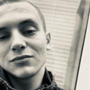 Ремонт аудиотехники и видеотехники в Краснодаре, Тимур, 21 год