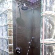 Ремонт квартиры-студии 20 кв.м. в Набережных Челнах, Ильнур, 37 лет