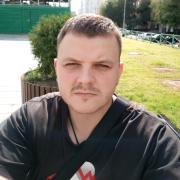 Строительство подсобных помещений на даче, Александр, 30 лет