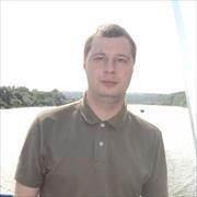 Ремонт ВАЗ, Харитон, 38 лет