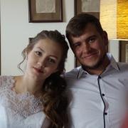 Евроремонт комнат в Барнауле, Иван, 26 лет
