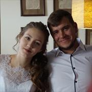 Цена укладки плитки в туалете в Барнауле, Иван, 26 лет