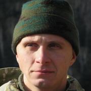 Организация свадеб в Владивостоке, Сергей, 31 год