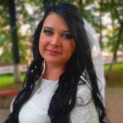Организация свадеб в Ярославле, Наталья, 31 год