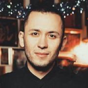 Создание сайта на Ucoz, Николай, 37 лет