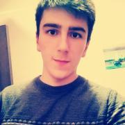 Сколько стоит переустановка Windows в Челябинске, Александр, 23 года