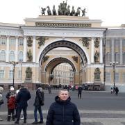 Стоимость установки светильников в гипсокартонный потолок в Астрахани, Михаил, 43 года