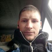 Cколько стоит сборка душевой кабины в Барнауле, Д, 29 лет