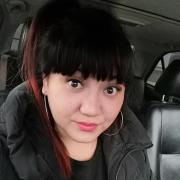 Красота и здоровье в Уфе, Алина, 35 лет
