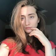Услуги химчистки в Ижевске, Диана, 22 года
