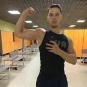 Электромонтаж в загородном доме в Екатеринбурге, Дмитрий, 34 года