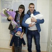 Ремонт бойлеров в Волгограде, Алексей, 31 год