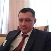 Сверление отверстий в бетоне в Астрахани, Валерий, 42 года