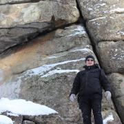 Распил фанеры в Барнауле, Сергей, 32 года
