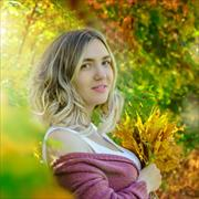 Няни для грудничка - Пятницкое шоссе, Татьяна, 26 лет