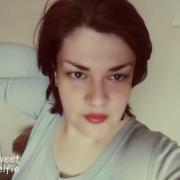 Доставка документов в Томске, Маргарита, 30 лет