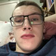 Раздача печатных, рекламных материалов в Ярославле, Ярослав, 21 год