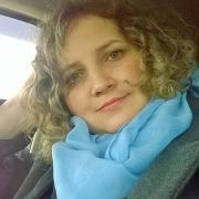 Ремонт сушильного шкафа в Уфе, Полина, 34 года
