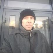 Цены на устранение засоров в Челябинске, Владимир, 40 лет