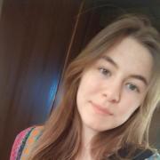 Эпиляция фитосмолой в Ижевске, Диляра, 22 года