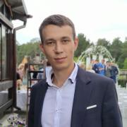 Ремонт радио в Челябинске, Сергей, 31 год