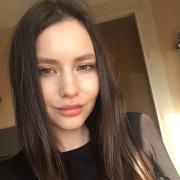 SPA-процедуры в Ижевске, Марина, 25 лет