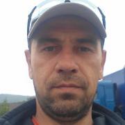 Фотопечать в Ярославле, Сергей, 46 лет