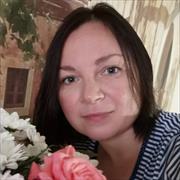 Рассылка писем по e-mail, Елена, 41 год