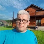 Видеооператоры в Нижнем Новгороде, Алексей, 42 года