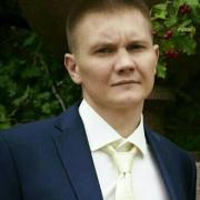 Ремонт кулеров для воды, Вадим, 35 лет