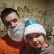 Услуги детской няни в Санкт-Петербурге, Анна, 48 лет