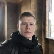 Косметический ремонт коттеджа в Набережных Челнах, Андрей, 34 года