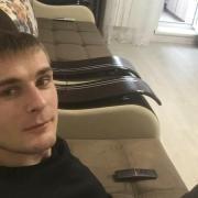 Стоимость услуг автосервиса в Оренбурге, Валерий, 26 лет