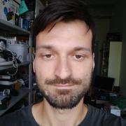 Удаление вирусов в Нижнем Новгороде, Олег, 33 года