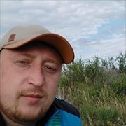 Сколько стоит выровнять участок на даче в Набережных Челнах, Эдуард, 33 года