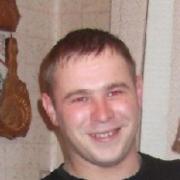 Ремонт механизмов дивана в Красноярске, Юрий, 34 года