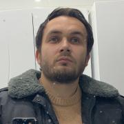 Ремонт навигаторов в Воронеже, Алексей, 28 лет