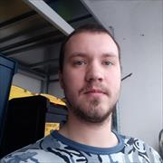 Демонтаж плитки с пола, Иван, 28 лет
