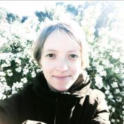 Доставка корма для кошек - Каширская, Екатерина, 30 лет